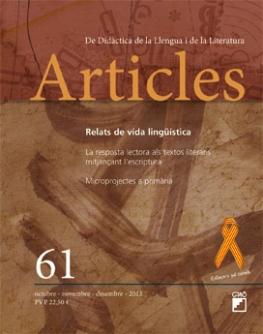 portadaADLLC61