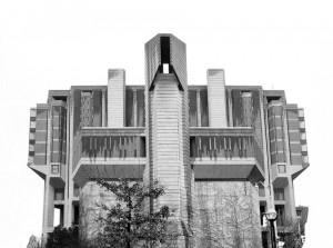 Robarts_Library