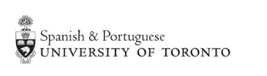 UofTspanish and portuguese