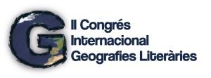 logoCongresGeolit2