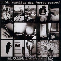 http://music.famousfix.com/tpx_266750/ovidi-montllor/album-covers