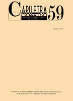 Caplletra59.portada