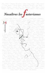 nosaltres_les_fusterianes